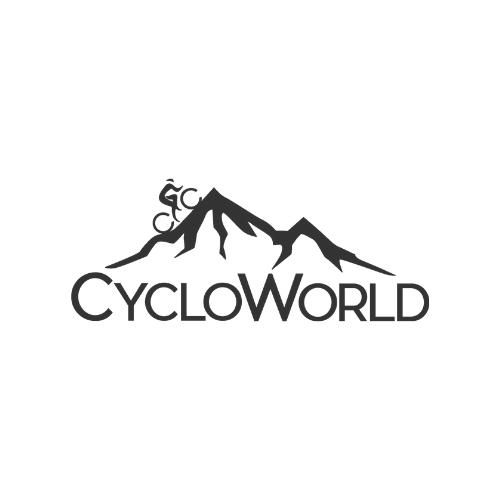cycloworld